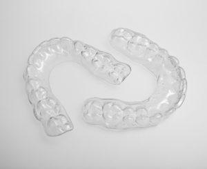 Orthodontics Custom Retainers in Danville, CA | Diana T